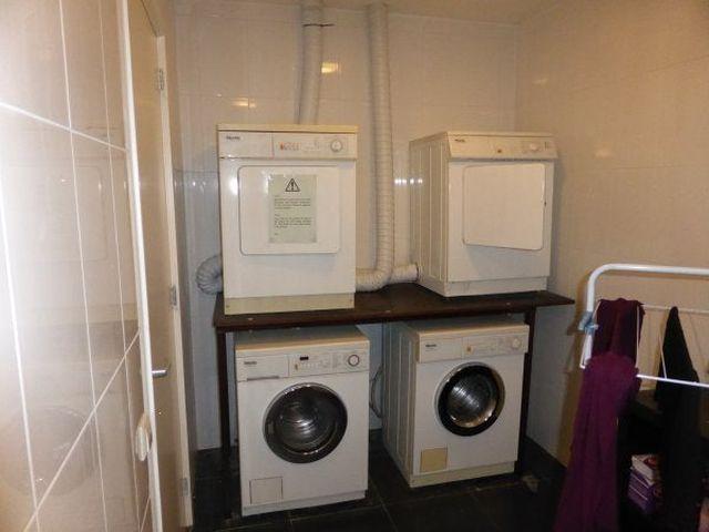 For rent: Room Hilversum Kapelstraat