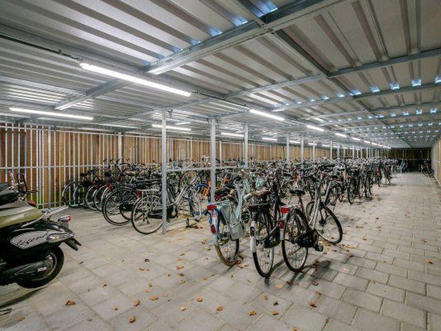 Te huur: Studio Eindhoven Boutenslaan