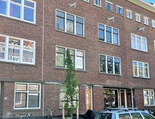 Appartement Abraham Kuyperlaan in Rotterdam