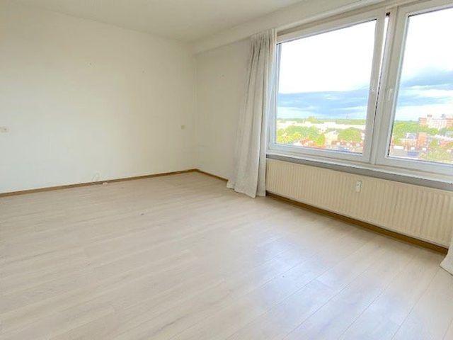 Te huur: Appartement Breda Grote Spie