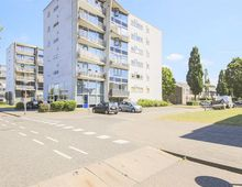 Appartement Cinemadreef in Almere