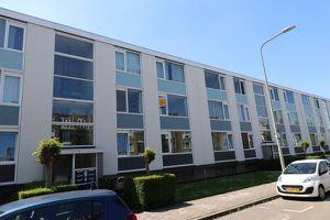 For rent: Apartment Maastricht Adelbert van Scharnlaan