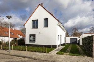 For rent: House Maastricht Slamatstraat