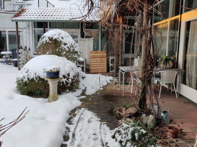 Te huur: Appartement Eindhoven Hastelweg