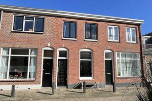 Te huur: Huurwoning Utrecht Draaiweg