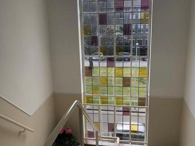 Te huur: Appartement Den Haag Lobelialaan