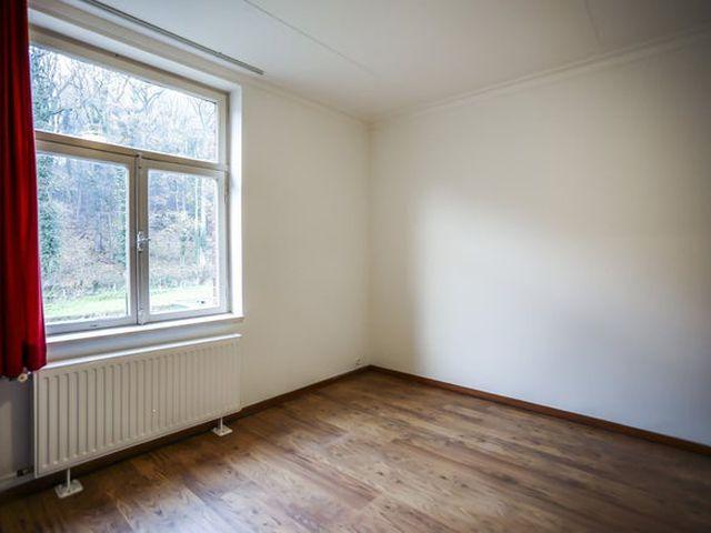 Te huur: Huurwoning Sint Geertruid Moerslag