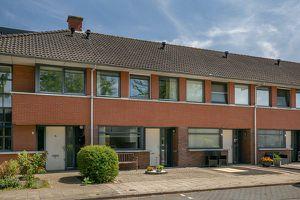 For rent: House Nieuwegein Meindert Hobbemahage