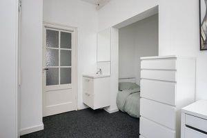 For rent: Room Rotterdam Bosland