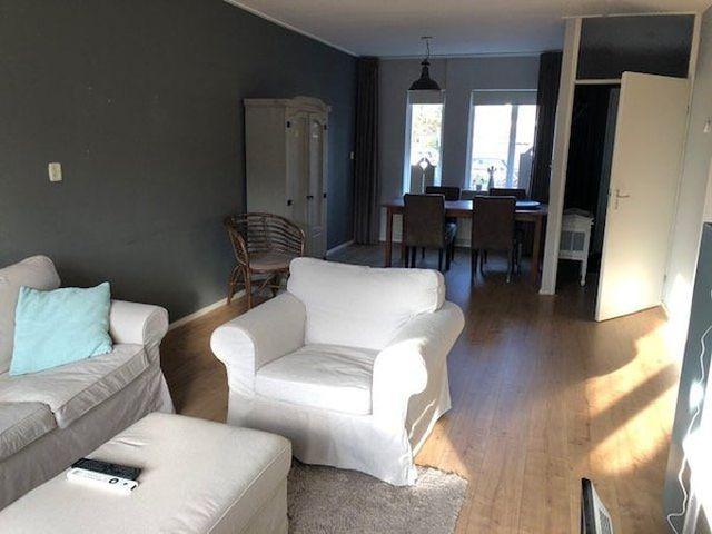 Te huur: Appartement Leeuwarden Hanenburg