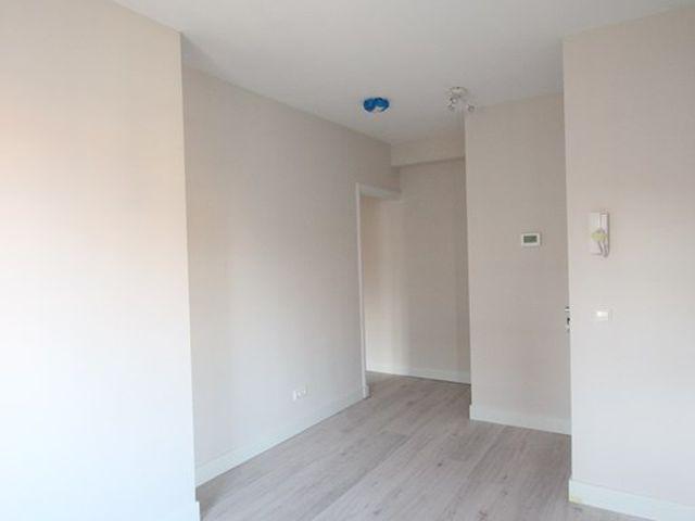 Te huur: Appartement Utrecht Antonius Matthaeuslaan