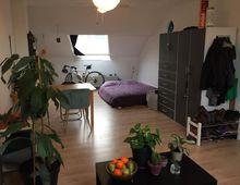 Room Brusselsestraat in Maastricht