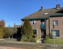 Huurwoning Heideveldweg in Heerlen