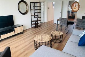 For rent: Apartment Amstelveen Bevelandselaan