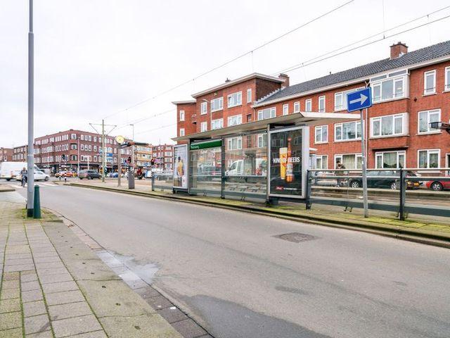 Te huur: Kamer Rotterdam Pleinweg