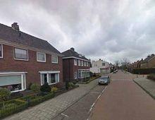 Studio Wooldrikshoekweg in Enschede
