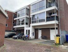 Appartement Marktsteeg in Hengelo (OV)