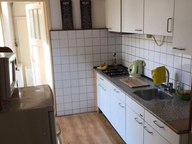 Te huur: Huurwoning Bergen op Zoom Antwerpsestraatweg