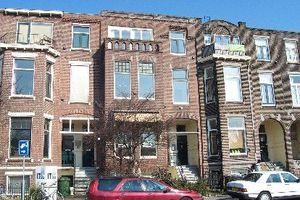For rent: Room Zwolle Oosterlaan