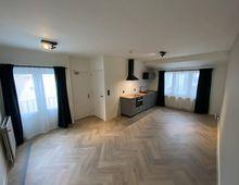 Apartment Brederodestraat in Zandvoort
