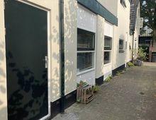 House Geuzenweg in Hilversum