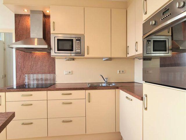 Te huur: Appartement Maastricht Sint Annadal