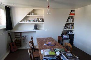 Te huur: Appartement Tilburg Telefoonstraat