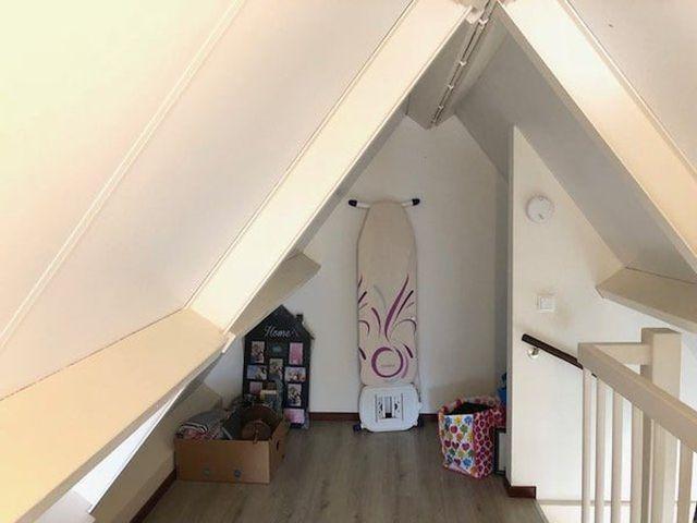 For rent: Room Gouda Speldenmakerssteeg