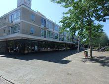 Appartement Keizer Karel V Singel in Eindhoven