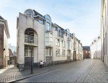 Appartement Cingelstraat in Breda