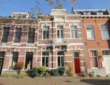 Huurwoning Ceresstraat in Breda