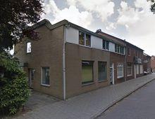 Studio Oosterstraat in Enschede