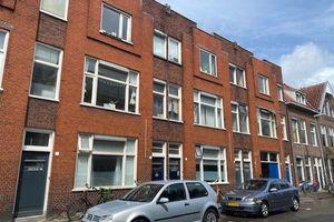 Te huur: Appartement Groningen Meeuwerderbaan