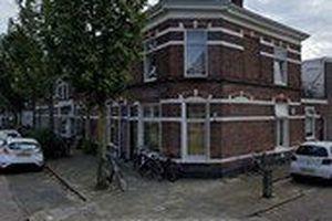 For rent: Room Zwolle Groeneweg
