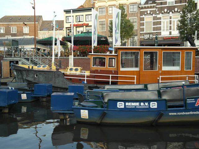 For rent: Apartment Breda Pelmolenstraat