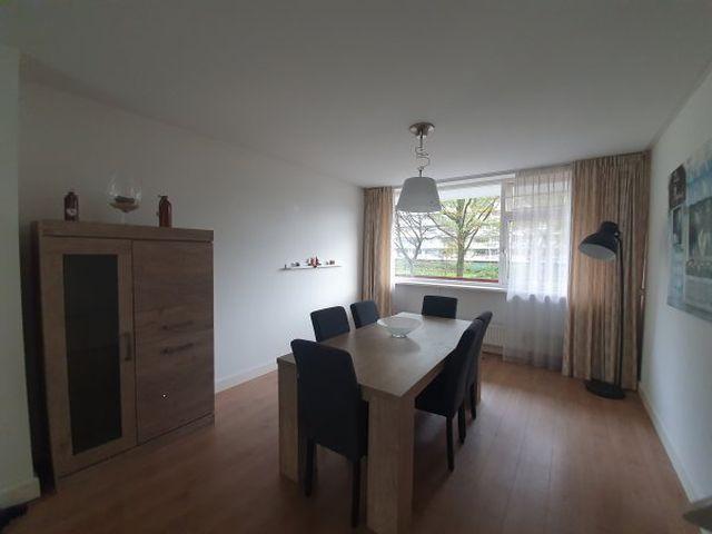 Te huur: Appartement Amstelveen Duivelandselaan
