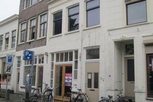 Te huur: Appartement Zwolle Voorstraat