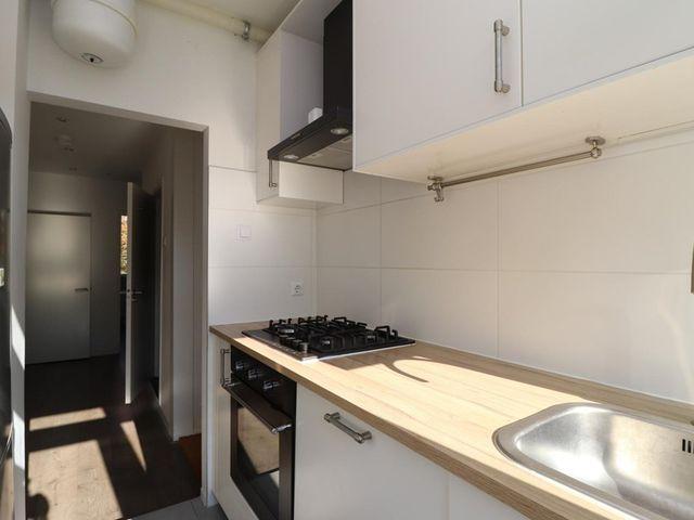 Te huur: Appartement Rotterdam Hoogstraat