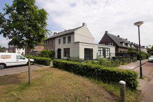 Te huur: Huurwoning Vught Michiel de Ruyterweg