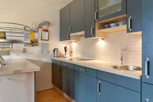 Te huur: Appartement Brunssum Rumpenerstraat