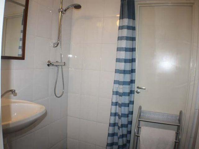 For rent: Room Enschede Hengelosestraat