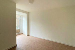 For rent: Apartment Rotterdam Vlietlaan