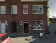 Appartement Korenbloemstraat in Tilburg