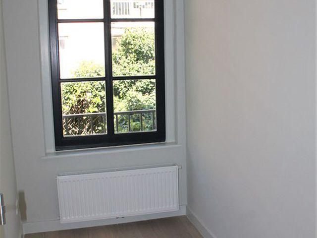 Te huur: Appartement Amsterdam Egelantiersstraat