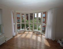 Appartement Bazarlaan in Den Haag