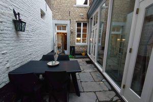 For rent: Apartment Maastricht Kleine Looiersstraat