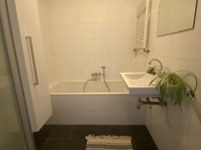 Te huur: Appartement Amsterdam Tweede Jan van der Heijdenstraat