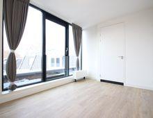 Appartement Noorderstraat in Utrecht