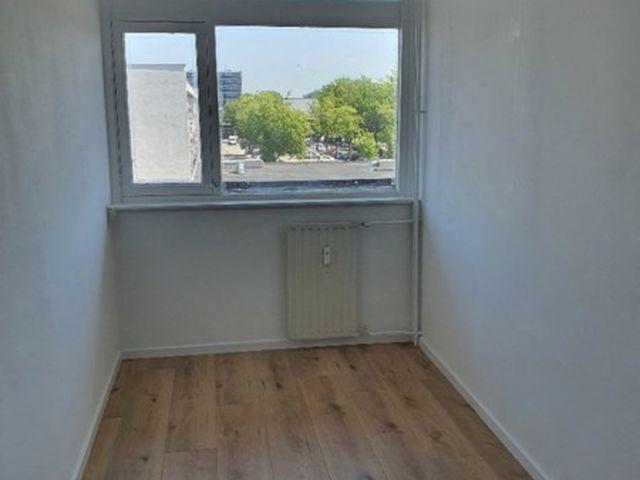 Te huur: Appartement Arnhem Hanzestraat