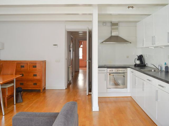 For rent: Apartment Amsterdam Reguliersdwarsstraat